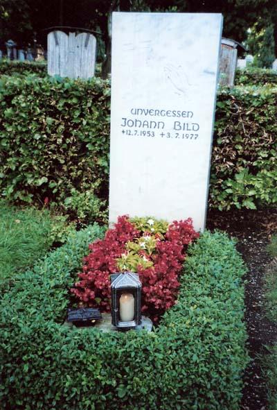 München - Bild Johann