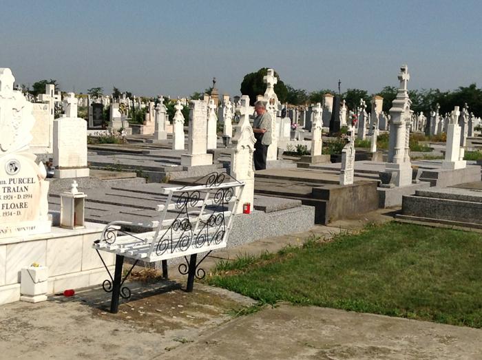 Oberer Friedhof