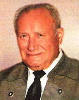 Franz Maltry