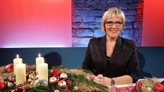 Eva Jauch